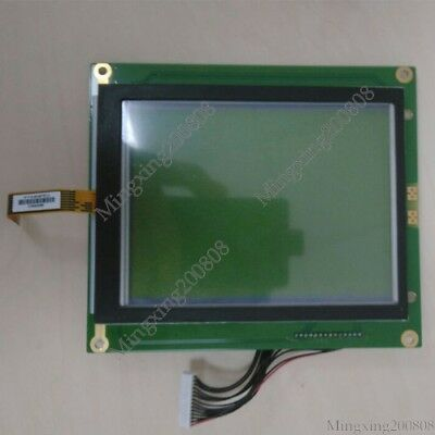 1X For X13760013-01-1004 Touch Screen Glass Panel