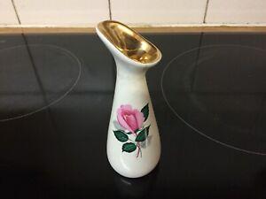 Petit WADE Bud Vase-afficher le titre d`origine 66heJ47v-09165013-213285249
