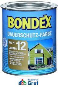 Bondex-Dauerschutz-Farbe-Wood-Color-0-75-Liter-Various-Colours-873