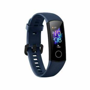Honneur-Band-5-Fitness-Tracker-Minuit-Bleu-Marine