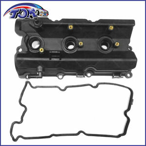 03 ford f 150 engine diagram engine valve cover w/ gasket rh for 03-08 infiniti fx35 ... 03 350z parts diagram engine covers