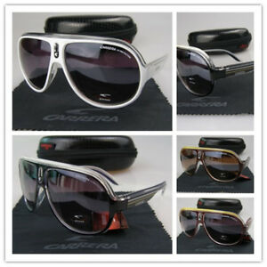 6639ce2dfab Women s Retro Aviator Fashion Unisex Glasses Men s Sunglasses w8Hx5Oq0x