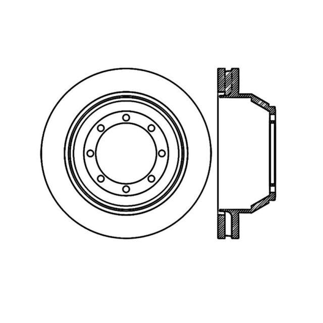 Mercury Sable Air Conditioning Diagram