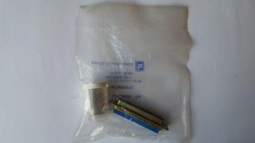 Circular MIL Spec Contacts Socket M39029 63 368