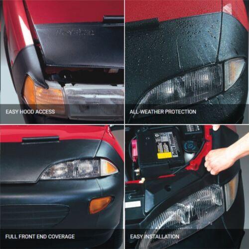 Covercraft LeBra Custom Front End Cover Mask Bra For Nissan 2011-2013 Rogue