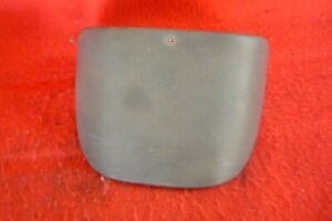 Fairing-Cover-Closing-Area-Inspection-Piaggio-Hexagon-125-150