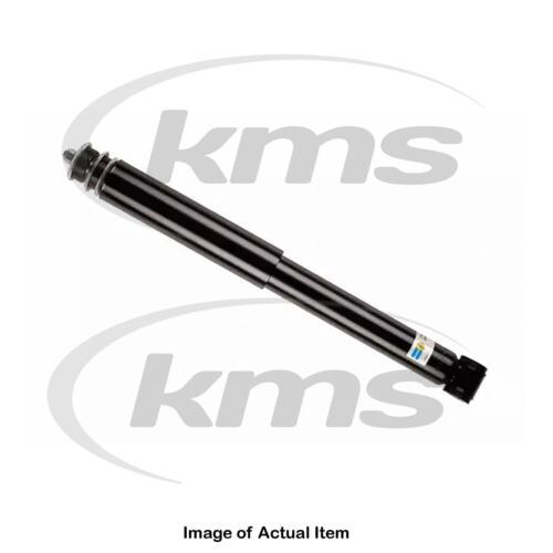 New Genuine BILSTEIN Shock Absorber Damper 24-018609 Top German Quality