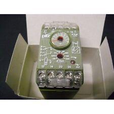 Safety Relay P1UK/UB230VWS/UM1VGS/1.5VWS Pilz 427405
