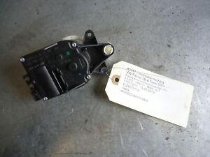 Stellmotor-Heizung-VW-Passat-3B-1J2907511A-2-0-20V-96kW-ALT-45347