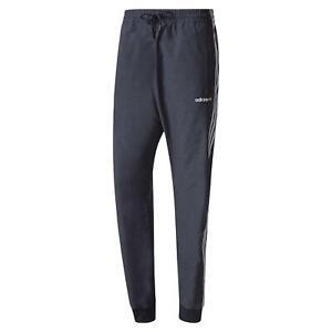 adidas-ORIGINALS-MEN-039-S-TKO-CLR84-TRACK-PANTS-JOGGERS-COMFY-GREY-NEW-BNWT-RETRO