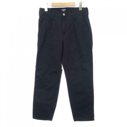 Carhartt Pants Used