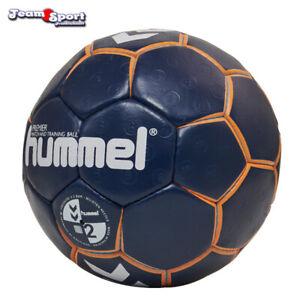 Hummel-Premier-Handball-Training-Outdoor-Gr-1-3-Art-203602-7772