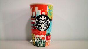 Starbucks-SINGAPORE-Local-Dot-Collection-20th-Anniversary-Mug-2016-12-oz