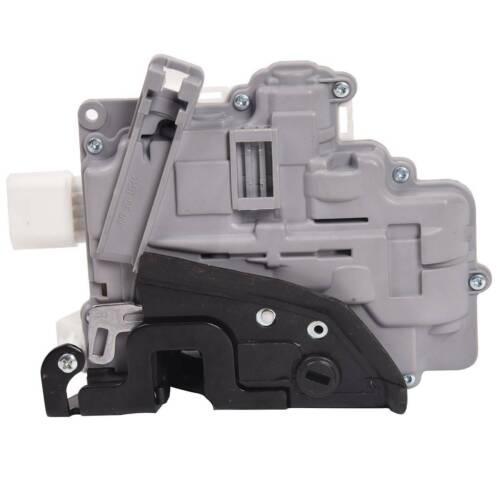 Rear Right Door Lock Latch Actuator for Volkswagen Passat Audi A4 allroad Q7