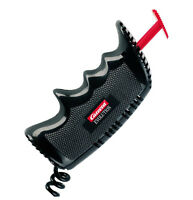 Carrera Evolution Mechanical Speed Controller For Slot Car Track 20709