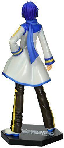"8.5/"" Kaito Sega Hatsune Miku Project Diva Arcade Premium PM Figure"