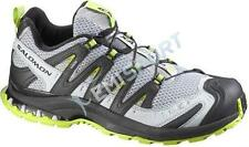 Salomon XA Pro 3D Ultra 2 Mens Size 7 Trail Running Shoes  327976