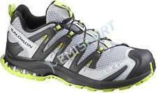 Salomon XA Pro 3D Ultra 2 Mens Size 7 Trail Running Shoes  327976