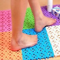 Image result for shower room floor mats