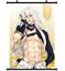 """B4176 Touken Ranbu Kogitsunemaru anime manga Wall Poster Scroll 10/""""x14/"""""""