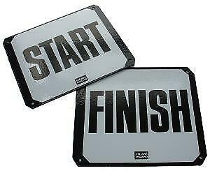 Stubbs-Start-and-Finish-Markers-Screw-On-Plates
