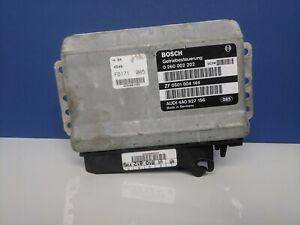 Audi-Genuine-Electric-Control-Transmission-0260002202-0-260-002-202-4a0927156-Ok