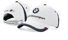 Original BMW Motorsport Team Cap Basecap DTM 2017