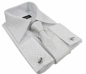 how to cut and tie the bottom of a shirt