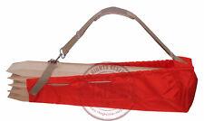 Seco 8102 00 Lath Carrier Bagsurveyingtopconsokkiatrimbleleicanikongps
