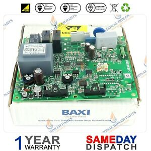 Baxi-Duotec-Combi-28HE-And-Platinum-28HE-PCB-5120218-720043401-See-List-Below
