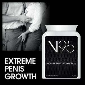 Grow your dick 4 inches