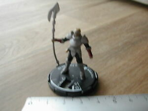 N-102-ROYAL-PIKEMAN-MAGE-KNIGHT-MINIATURE-PIQUIER-ROYAL-39