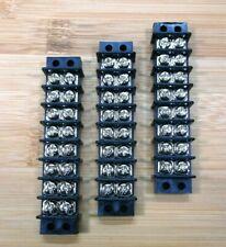 20a Blue Sea Systems 7153 Blue Sea 7153 Short Stop Circuit Breaker