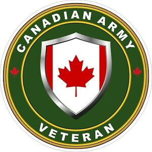 Canadian-Army-Veteran-Vet-Decal-Sticker