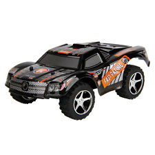 Wltoys L939 2.4GHz 5 Channel High-speed Remote Control Car with Scale Free Post