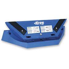Kreg Crown-Pro Compound Cutting Guide 950766 KMA2800