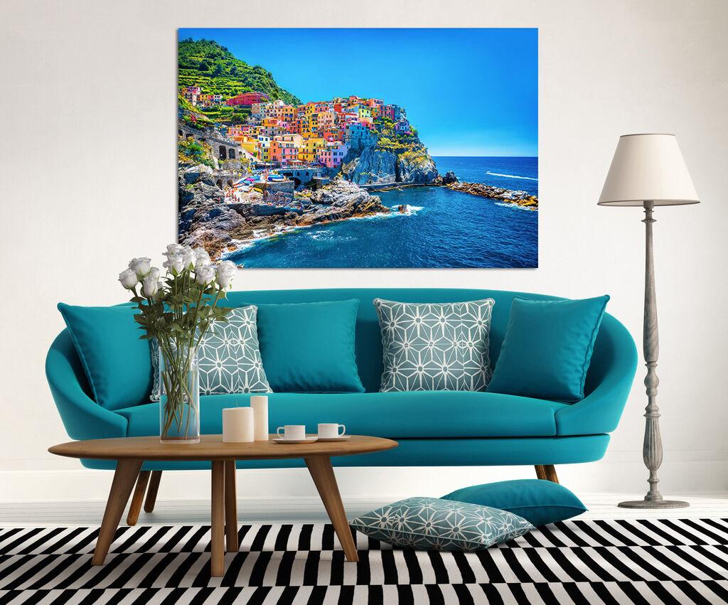 3D Strand Landschaft 22 Fototapeten Wandbild  BildTapete Familie AJSTORE DE
