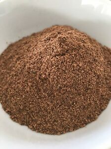 Steak-Spice-Mix-Powder-50g-Middle-East-Style