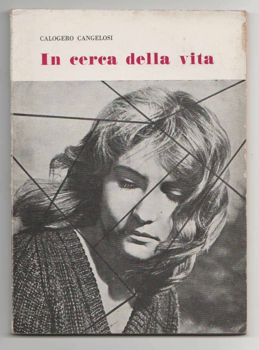Poeti contro la mafia