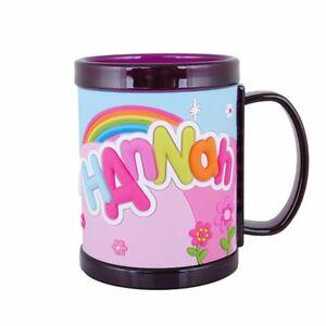 MY-NAME-DRINK-MUG-HANNAH