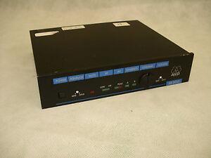 Akg Sr300 Receiver 1003 Cameras & Photo