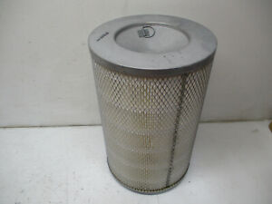 LAF9545-LUBERFINER-AIR-FILTER-GENUINE-LUBERFINER-FILTER-LAF9545