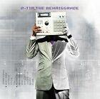 The Renaissance by Q-Tip (Vinyl, Nov-2008, 2 Discs, Motown)