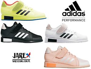 adidas scarpe crossfit uomo