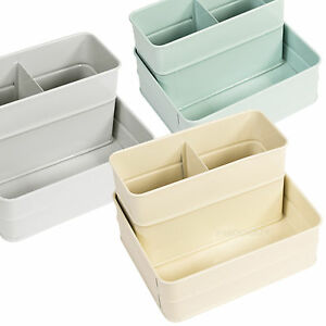 Kitchen-Sink-Tidy-Caddy-Organiser-Vintage-Living-Nostalgia-Washing-Up-Holder