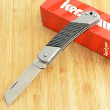 Kershaw Corral Creek 8Cr13MoV ABS Handle Lockback Knife 3115BT