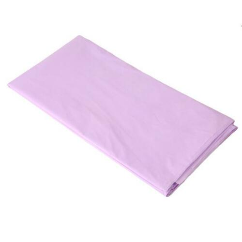 Kitchen Dining Rectangle Tablecloth Table Cover for Banquet Wedding Party Decor