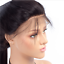 26-034-Ponytail-Straight-Full-Lace-Wig-Glueless-Long-Straight-Human-Hair-Wigs thumbnail 11