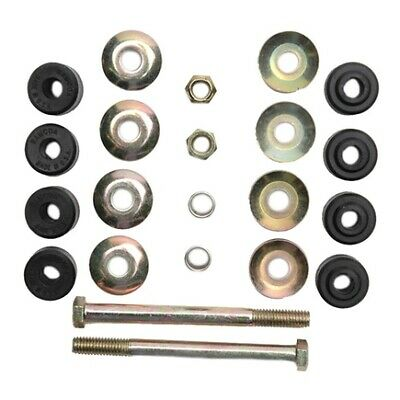 Suspension Stabilizer Bar Link Kit Front,Rear ACDelco Pro 45G0312
