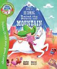 She'll be Coming Round the Mountain by Jonathan Emmett (Paperback, 2007)
